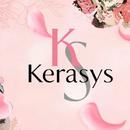 KeraSys - профессиональный уход у Вас дома 2