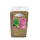 Семена Сембат-пакетики xxxl-3,крупная упаковка