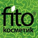 Салон красоты №115. Белорусская косметика Фитокосметик, Bio World