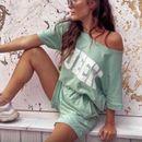 Много новинок! Модное лето с модным образом-футболки,спортивная одежда,джинсы-12