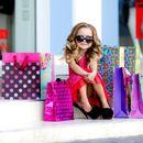 Огромный выбор обуви для девочек с максимальными скидками, размеры с 19 до 41