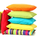 Одеяла, подушки, наматрасники отличного качества по низким ценам - 69.