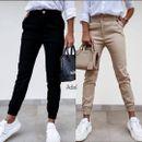 Модные джинсы,брючки по выгодной цене!Новинки- 7