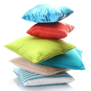 Одеяла, подушки, наматрасники отличного качества по низким ценам - 71.