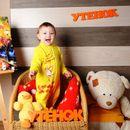 Утёнок: качественная детская одежда от производителя