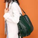 Всё точно поместится – стильные рюкзаки для школы и городской жизни - 5.