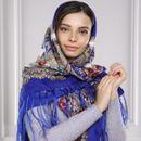 Красивые платки и палантины от 38 рублей №2