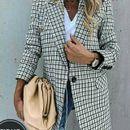 Пиджаки, кардиганы, жилеты, ветровки - лучший выбор в прохладу №70