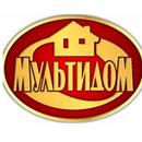 Мультидом-товары домашнего обихода!-5