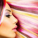 Краски для волос разных производителей