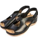 Анатомическая обувь Leonsabo-комфорт для ваших ног-24