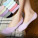 Яркие, модные женские и мужские носки для жаркого лета!4