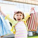 Распродажа остатков склада детских игрушек, цены от 38р. светящиеся шапки 258р.