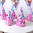 С Днем Рождения! Товары для самого любимого детского праздника-1
