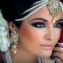 Аюрведа на страже нашей красоты - натуральная косметика и масла из Индии