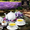 Настоящий английский фарфор превосходного качества Wilmax!