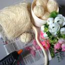 Товары для флористов и творчества - все для наших увлечений