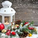 Свечи и подсвечники. Романтика каждый день. Заказы Икеа 28.11
