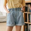 Джинсы, брюки, штаны, шорты - 32. Летние модели.