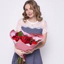 Diolche - любимый бренд российских женщин. №7