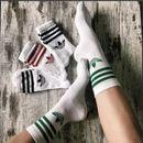 Носки и трусы-фейки именитых марок для мужчин! Много подарочных наборов!