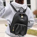 Модные молодежные рюкзаки, а так же Зонты -51