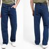 джинсы мужские ID модели:  209307 Артикул:  TJM72