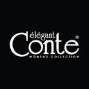 Conte-качественные колготки из Белорусии -38.Держим цены из последних сил