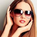 Солнцезащитные очки/8. Тренды 2021