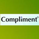 Compliment 15 - уход, доступный каждому. Новинки. Акция сентября.