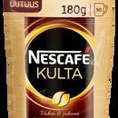 Финский кофе в наличии.