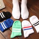 Носки, колготки и белье для себя и любимого