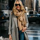 Теплые палантины,платки из кашемира, шелка, шерсти,очень нужны холодной осенью!3