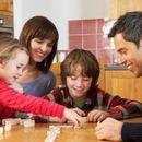 Популярные детские и семейные игры!Успей приобрести  по спец цене