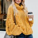 Элегантные свитера,жакеты,стильные кардиганы!Готовимся к осени с KriStyle.