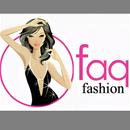 Faq Fashion - стильная женская одежда размера Xl. Блузы, юбки, брюки. №6