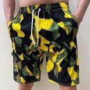 Мужская одежда. Выгодный шопинг - 27.