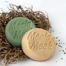 Meela meelo - потрясающая натуральная косметика - 33. Новинки.