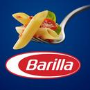 Макароны Barilla. Вы их ждали? Мы открыли!