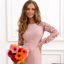 Отличная цена на всё! Классные платья из Новосибирска!-7
