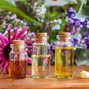 Аромамагия! Супер-цены на аромамасла, сухие и масляные духи!