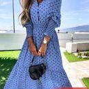 Новое платье – причина отличного настроения №70- Размеры 42-68