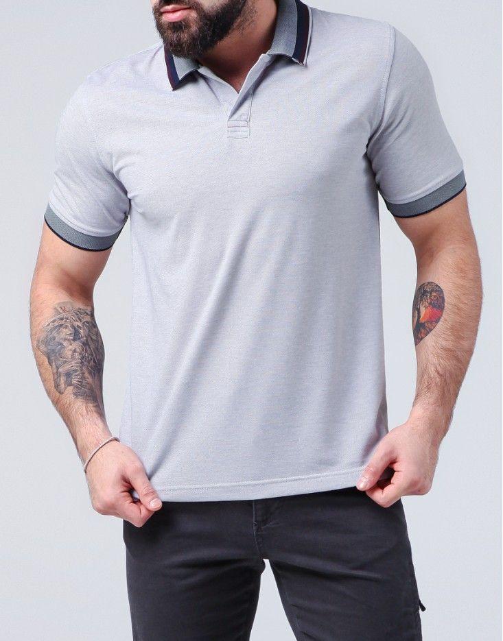 f1d6ad7ea1e7 Распродажа футболок-поло и мужских рубашек турецкого производства ...