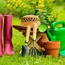 Пора на дачу!Товары для сада,огорода, отдыха, бани и многое другое №45