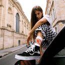 Распродажа!Спортивная обувь для детей и подростков до 41 размера по супер ценам2