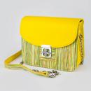 """Элегантные сумочки """"Barti"""" - найди свою идеальную сумку-2."""