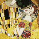 Аксессуары для рисования, алмазная мозаика, картины. Стоп 8 мая в 11.00!