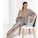 Taiga- женская одежда для офиса и дома.