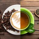 Элитный чай и кофе по оптовой цене - 11. Экспресс на 2 дня