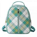 Женские сумки и рюкзаки OrsOro - 2. Приятные весенние скидки.